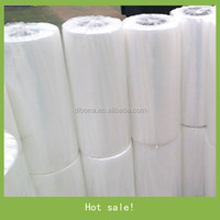 Hot sale! Antirust PE film / White Stretch VCI film