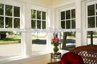 pvc casement windows Aluminium and upvc glass casement windowsAluminium and upvc glass casement windows Cassette insect screen