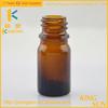 /p-detail/Alta-calidad-nuevo-estilo-%C3%A1mbar-moldeado-frascos-viales-de-inyecci%C3%B3n-para-antibi%C3%B3ticos-venta-al-por-mayor-300006577010.html