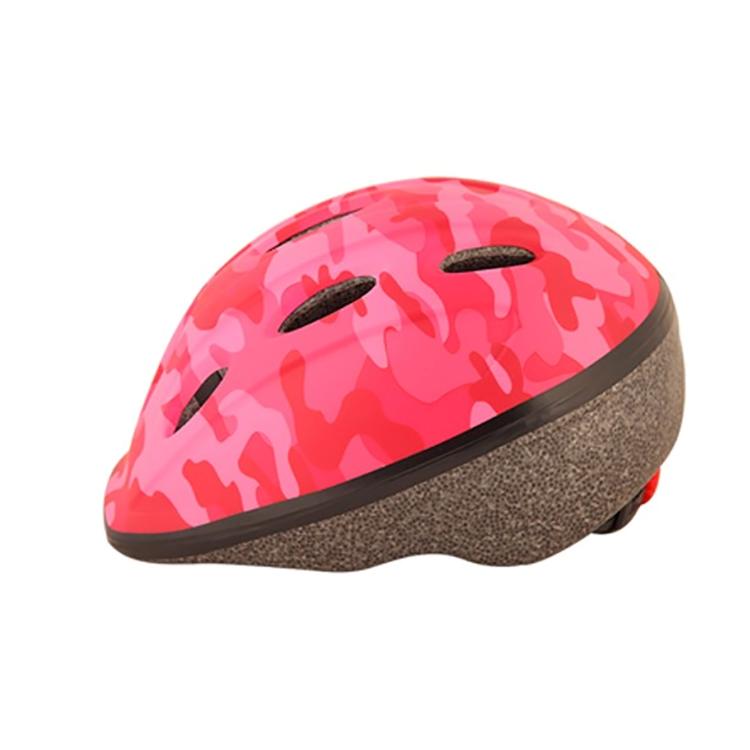 Chéo Loại Mũ Bảo Hiểm Và EPS Chất Liệu Cưỡi Thể Thao Tùy Chỉnh Kid Skate Mũ Bảo Hiểm