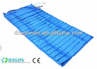 DW-M004 medical air mattress medical bed mattress with adjustable specification