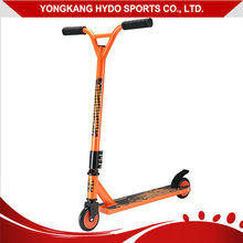 Alibaba Wholesale Hot Sale Stunt Scooter Pro