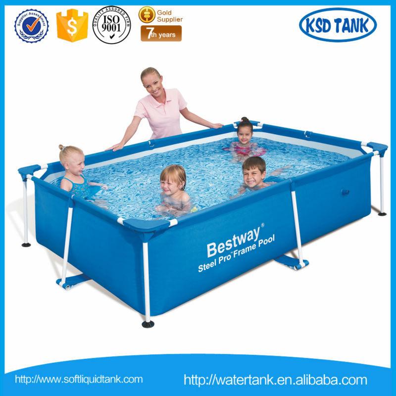 Portable Swimming Pools For Kids Minimalist