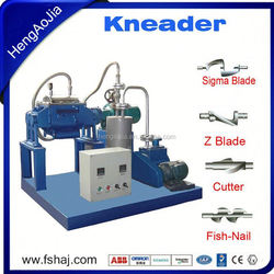 sealant for tyre kneader machine