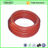 Rubber Cable H07RN-F, Flexible Round Rubber Power Cable 4 core soft rubber cable sale price, ofc power cable 2.5mm 4mm