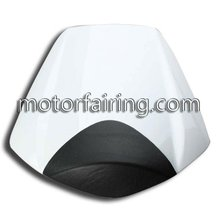 Rear Seat Cover Cowl for Honda CBR1000RR 2008-2009