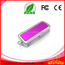Promotional gift high quality 250gb usb flash drive