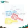 China manufactor Wholesale Multi Color Pet Daily Use Plastic Pet Cat Sand Shovel