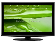 Low power comsuption used computer lcd monitor