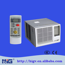 Window Airconditioner/Eletric Window Type Air Conditioners 2014 Hot Products