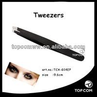 light hot sale tweezers