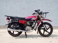 """125cc """"Alimoto"""" brand motorcycle CG125 AL125"""