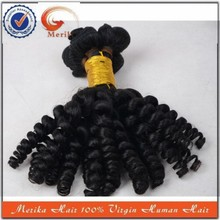 Factory price buy cheap human hair,human hair extensions buy one get one free