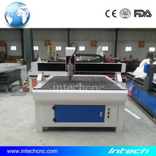 cnc milling machine with price high steady advertising cnc router1200x1200mm cnc vacuum suction cup/mini cnc router machine