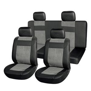 بارد شبكة سعر سيارة الجلود غطاء مقعد السيارات والاكسسوارات دبي