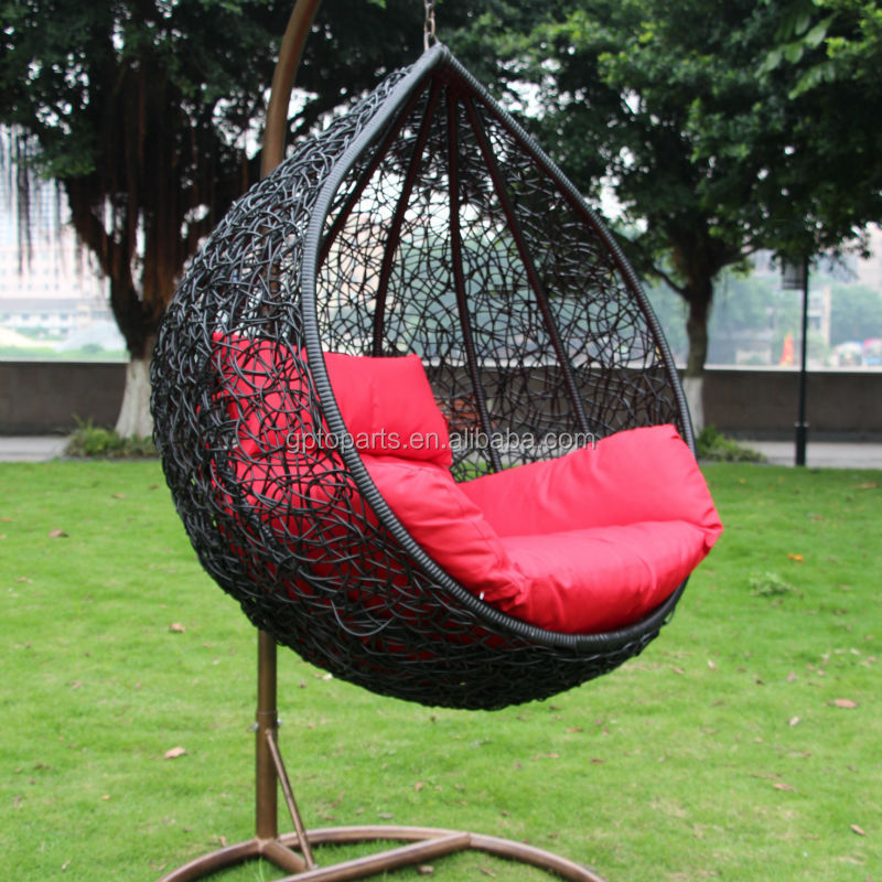 IMG_0954.jpg IMG_0955.jpg ... - Outdoor Furniture Freestanding Chair Garden Chair Outdoor Swing Egg