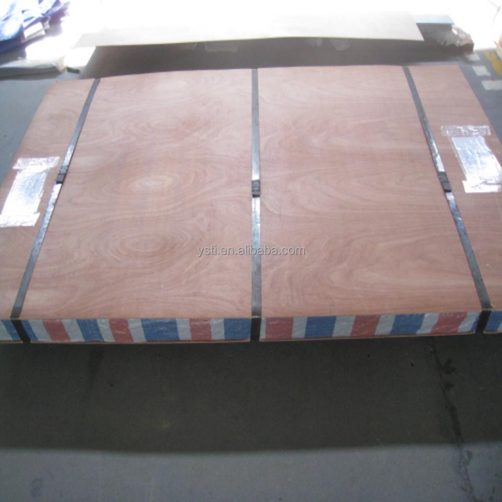 Титан металл перфорированный плиты