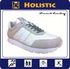 alibaba china Rainforest white sport footwear