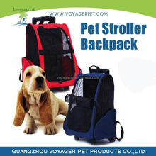 Hot selling Fashion Dog bag Pet Tote carrier