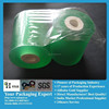 PVC Plastic Wrap Machine Stretch Film For Packaging Cables China Supplier