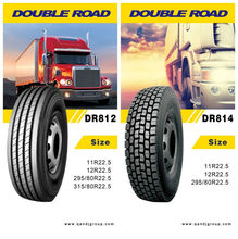 truck tyre 12r22.5 hot selling high quality 12r22.5