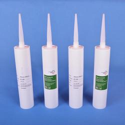 aquarium acetoxy silicone sealant