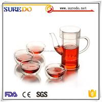 grace tea ware tea pot and tea cup accept custom order