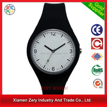 R1096 new design cheap bulk watches, custom logo printed cheap bulk watches