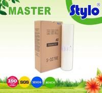 KS B4 Master roll for Riso