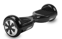2015 Cheap E-Scooter Self Balancing Two Wheel Smart Balance Electric Scooter with Adults or Child