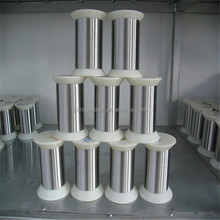 Cold Drawn stainless steel wire/Shining ss wire/SS wire
