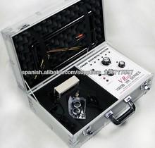 detector de metales de oro y diamantes VR-1000B-II