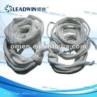 Polyester glass fiber rope