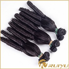 Hot selling wholesale brazilian hair extensions south africa