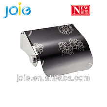 Bathroom Accessory stainless toilet recessed toilet paper holder