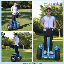 Cheap wholesale electric bicycle for sale/ off road two wheel balance bike for adult