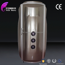 sunbeds for tanning,sunless beauty bed salon use led tanning bed