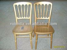 Rental Wedding Opera Chair