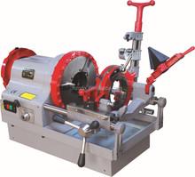 ZT--B4--100F Pipe threading machine