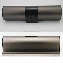 Bluetooth Android Speaker Dock
