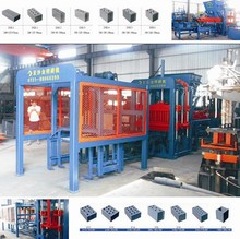 cement block machines,low investment high profit small manufacturing machines,