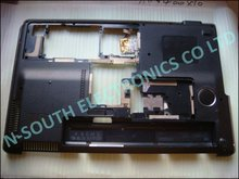 Wholesale for hp dv7-3000 518903-001 Notebook Laptop lower Cover