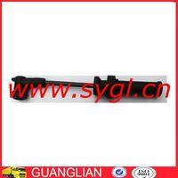 M2C00-3705071 yuchai CNG engine high pressure wire