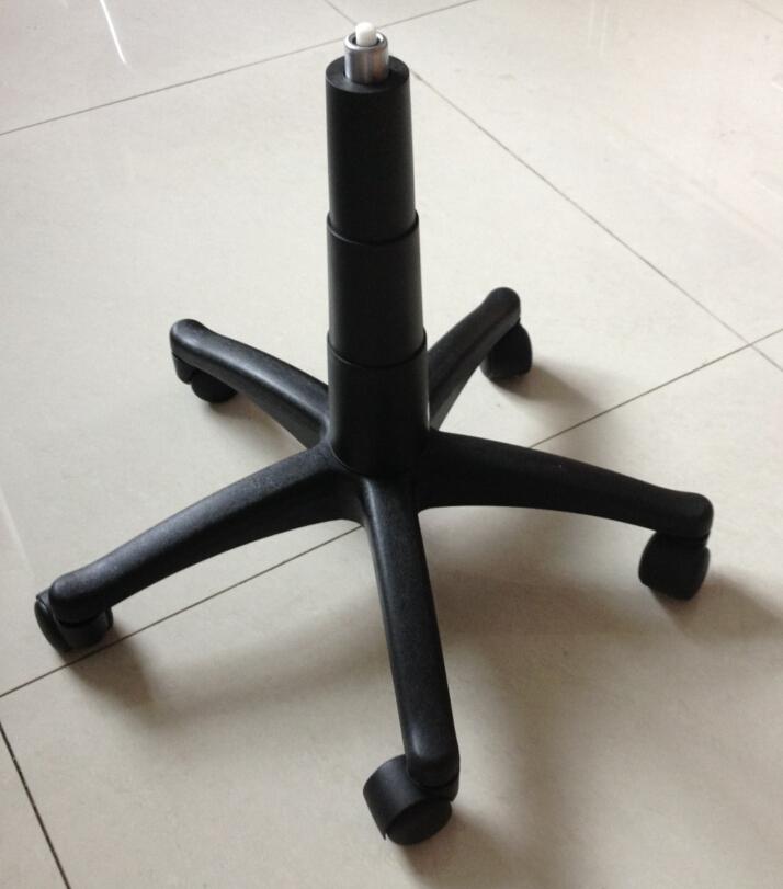 Onderdelen bureaustoel