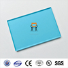 anti static solid polycarbonate sheet professional manufacturer