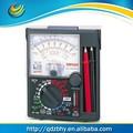 Sanwa SP-18D analógica Multitesters / de la gota a prueba de golpes medidor