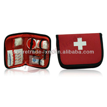 Custom New Personal First Aid Kit Bag