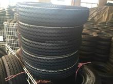 Mrf neumático 4.00-8 8PR MADE IN INDIA a perú