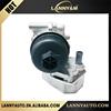 1103.Q1 hot sale lubrication system car engine oil cooler for peugeot