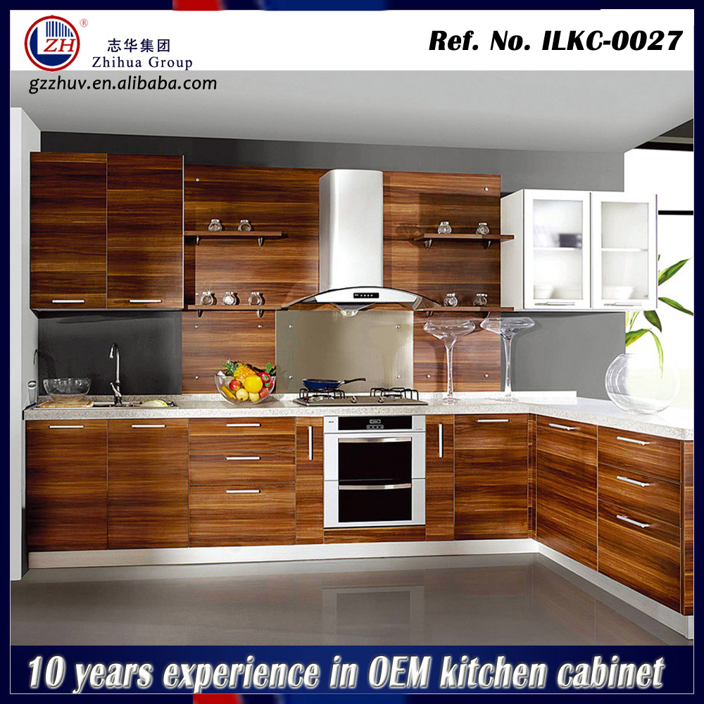 Hotel american standard kitchen cabinet modular kitchen for Kitchen design categories